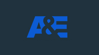 Big Smo on A&E