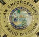 American Takedown White Collar Fraud