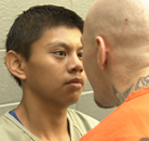 Beyond Scared Straight Oklahoma City, OK: Teen Father?