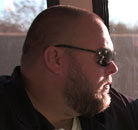 Big Smo Go Big or Go Home