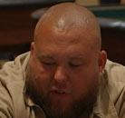 Big Smo The Grambler