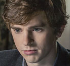 Bates Motel The Deal