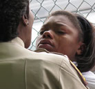 Beyond Scared Straight Fulton County, GA: Wasted Time