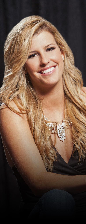 Amy Wilcox -