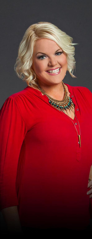 Heather Byrd -