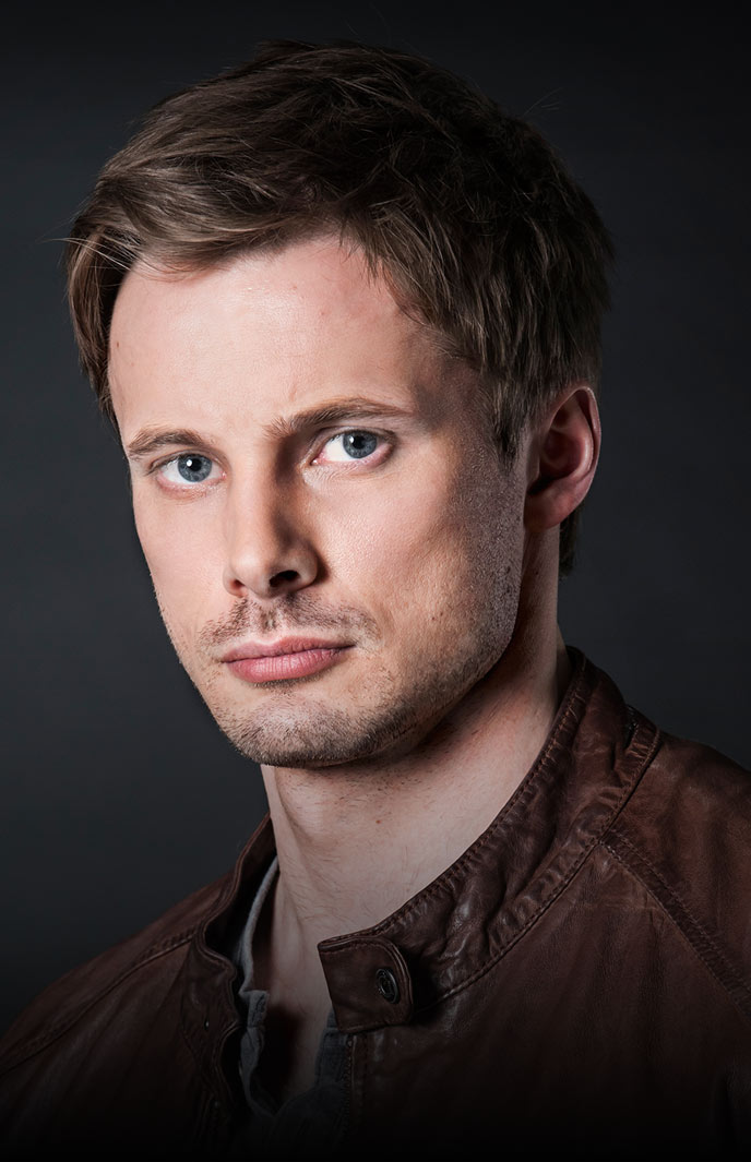 Bradley James Appearances Fbemot Com