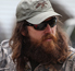 Duck Dynasty Daddy's Got a Gun