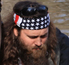 Duck Dynasty CEO For A Day