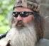 Duck Dynasty Fowl Play