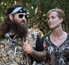 Duck Dynasty Let's Go Hunting, Deer