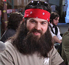 Duck Dynasty Tickets To The Fun Show