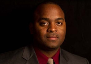 Detective David Jackson