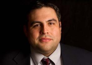 Detective Philip Lopez