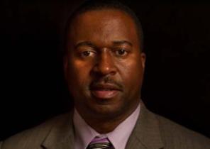 Detective J.E. Neal