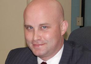 Detective Thomas Ripp