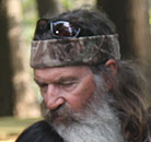 Duck Dynasty Mo Math, Mo Problems