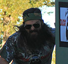 Duck Dynasty The Cannonball Runs