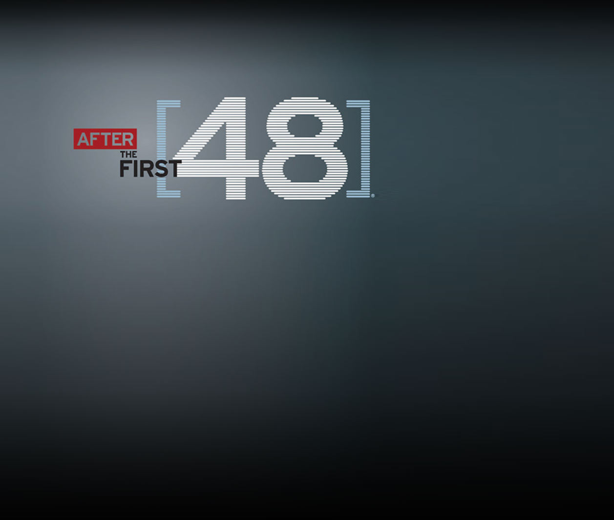 The First 48 | S   13:E   7 -    After the First 48: Dumped