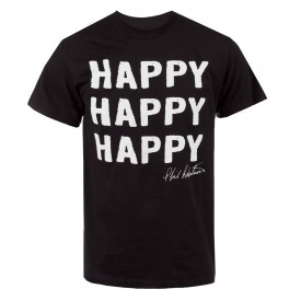 Happy Happy Happy T-Shirt