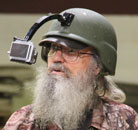 Duck Dynasty Life of Si