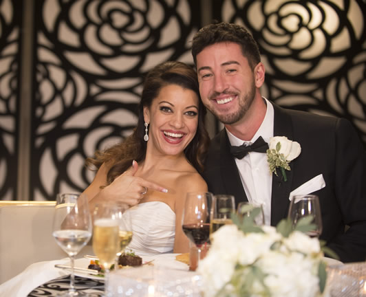 married first sight updates jessica ryan jaclyn