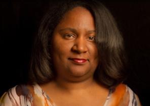Sr. Inv. Aide Monica Lowe (Civilian)