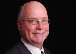 Investigator John Brennan