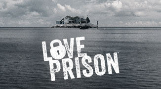 Love Prison on A&E