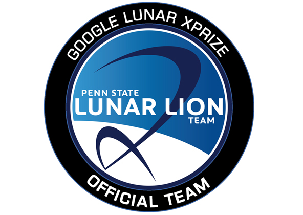 Penn State Lunar Lion