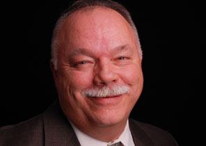 Investigator Neil O'Brien