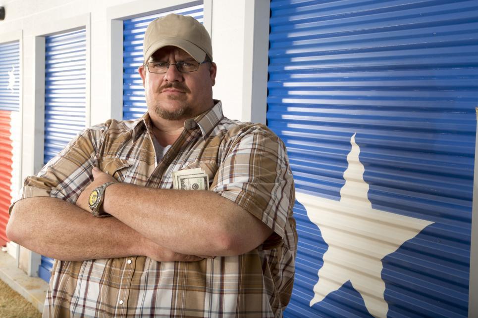Bubba schools other bidders