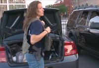 Fugitive Task Force gears up to find suspects