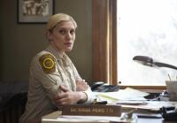 Victoria is new to Absaroka County sheriff's office
