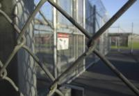 Troubled teens are mobbed by inmates