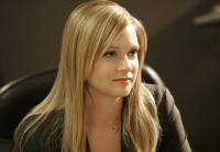 Jennifer  'JJ' Jareau talks dating