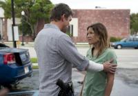 Jim reassures Callie