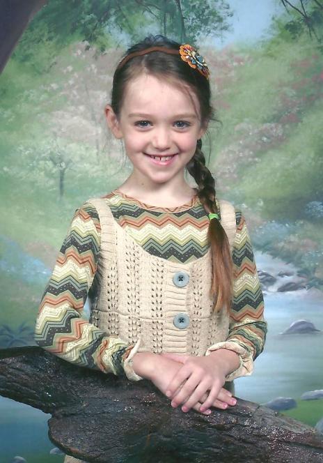 Lily School Photo