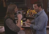Hugh and Anthony Duke It Out Over Rock-Paper-Scissors