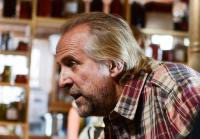 Peter Stormare as Chance Gilbert