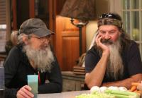 Si and Phil