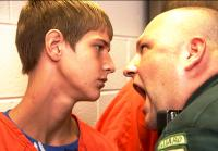 Deputy Lyle Predicts Tobys Return