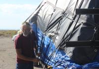 Roy Straps Down Load
