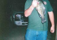 Fisherman Martin