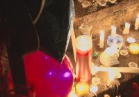 Victim's Vigil