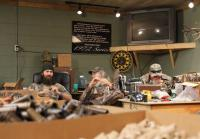 Duck Commander guys excited about Duck Season Eve