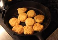 Kay's Homemade Biscuits