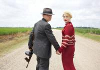 Don't mess with Bonnie and Clyde