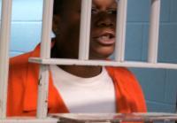 Inmate Crazy warns the teens