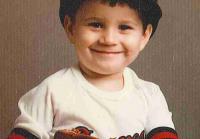 Little Martin