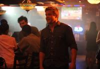 Jim surprises Callie at bar